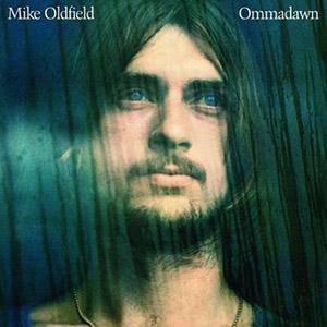 Ommadawn (1975)