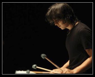 Adrián García