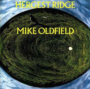 Hergest Ridge (1974)