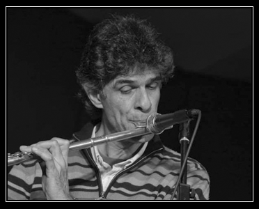 Marcial Picó