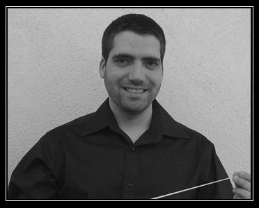 Miguel Rocamora