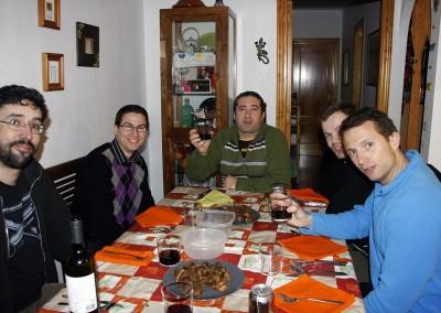 MikenificosCox2010_04