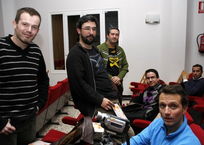 MikenificosCox2010_06