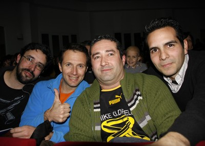 MikenificosCox2010_08