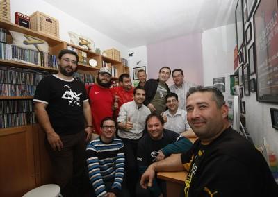 MikenificosCox2012_01
