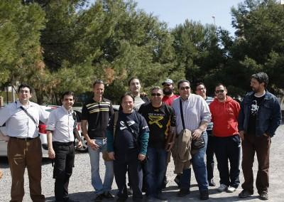MikenificosCox2012_02