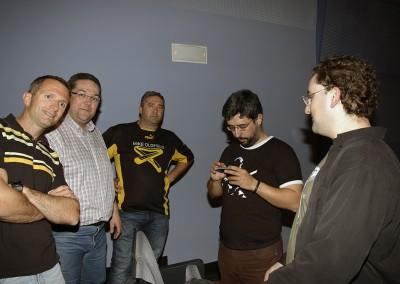 MikenificosCox2012_08