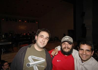 MikenificosCox2012_09