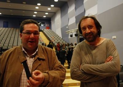 MikenificosCox2012_12