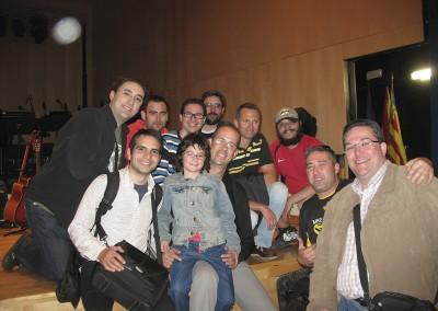 MikenificosCox2012_15