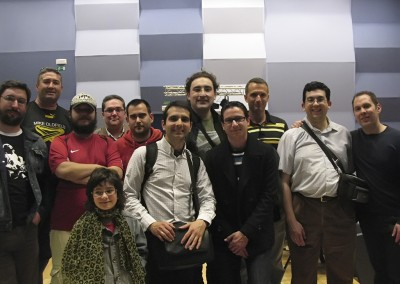 MikenificosCox2012_16