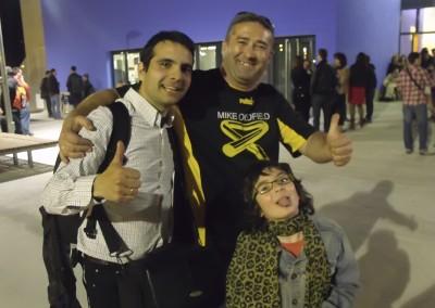 MikenificosCox2012_18