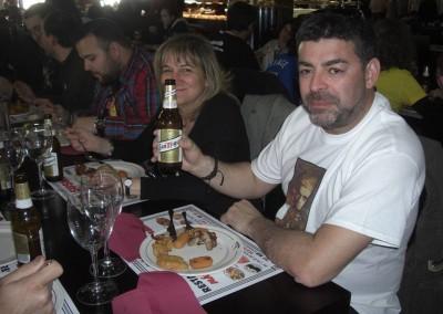 MikenificosCox2014_10