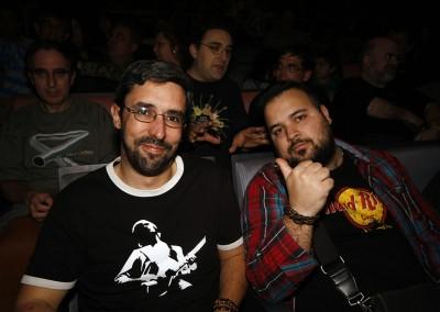 MikenificosCox2014_24