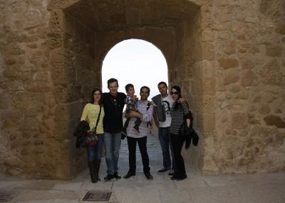 MikenificosCox2014_49