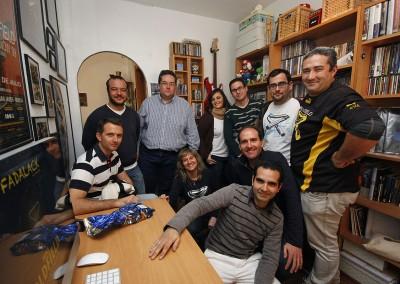 MikenificosOrihuela2012_01