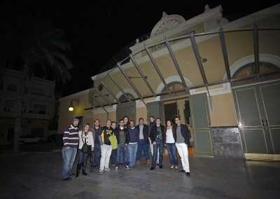 MikenificosOrihuela2012_03