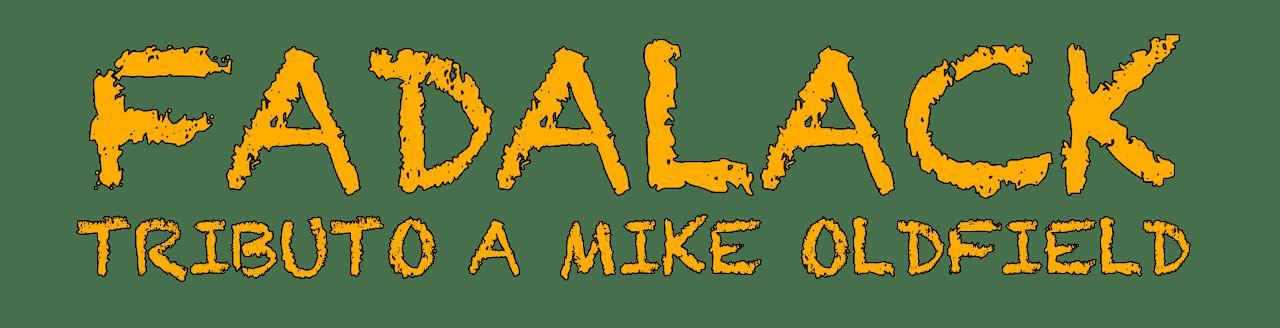 Fadalack