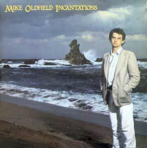 Incantations (1978)