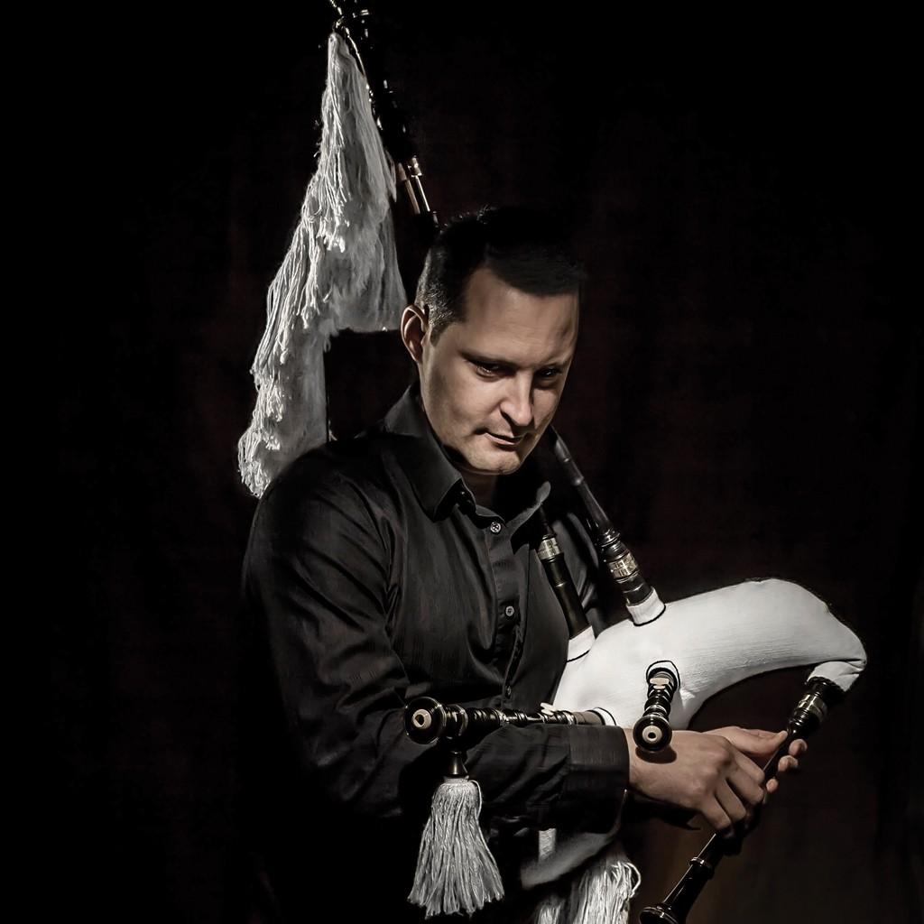 Fernando Mosquera